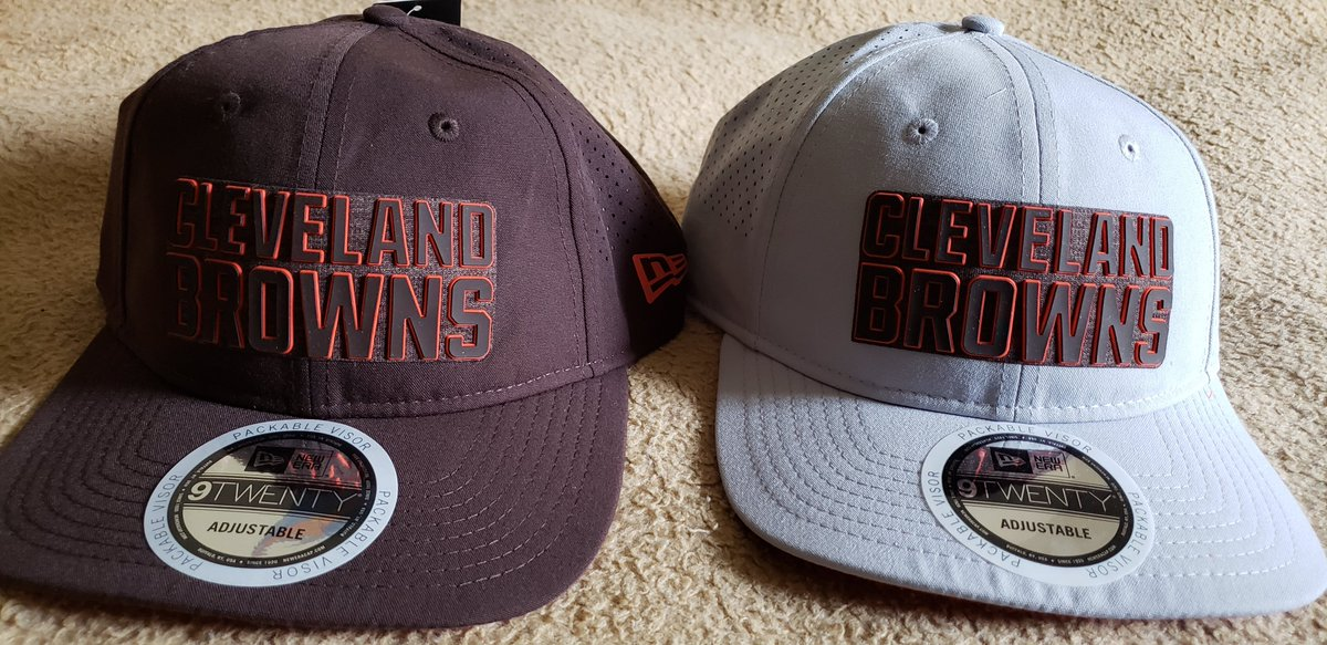 ... https   www.neweracap.com SPORTS NFL NFL-ON-FIELD-CAPS NFL-TRAINING-CAMP -CAPS c SPONFLONFTRA q %3Arelevance%3Ateam%3ACLEVELAND+BROWNS text  toListing  … ... 10d0dbb9ad0