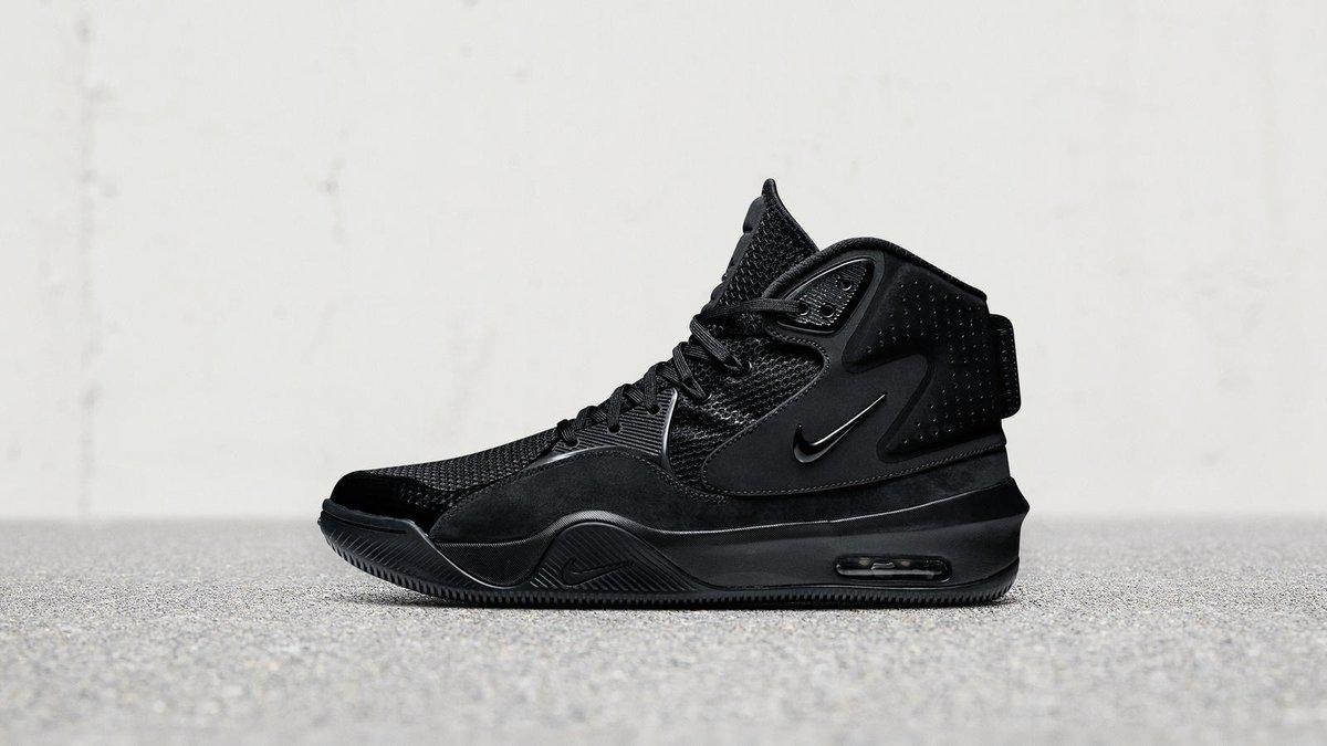 1b94ab6a5387 The Nike Dangeruss Wilson 1 lifestyle shoe for  DangeRussWilson releases  July 19pic.twitter.com GlrKXJn7c3