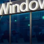 Image for the Tweet beginning: Why Microsoft Is Closing Some