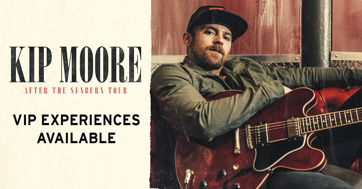 Kip moore on twitter come hang out on tour with meet greet and 749 am 18 jul 2018 m4hsunfo