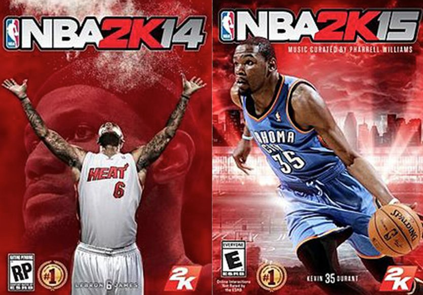 b2e9e5c7e5b9 demar derozan is on the canadian cover of nba 2k18 the 2k curse continues