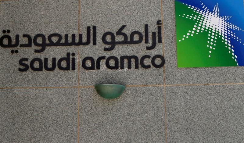 Exclusive: Saudi Aramco mulls stake in world's no. 4 chemical firm: sources https://t.co/8HDCAcV1FV https://t.co/eNm1NUjOHh