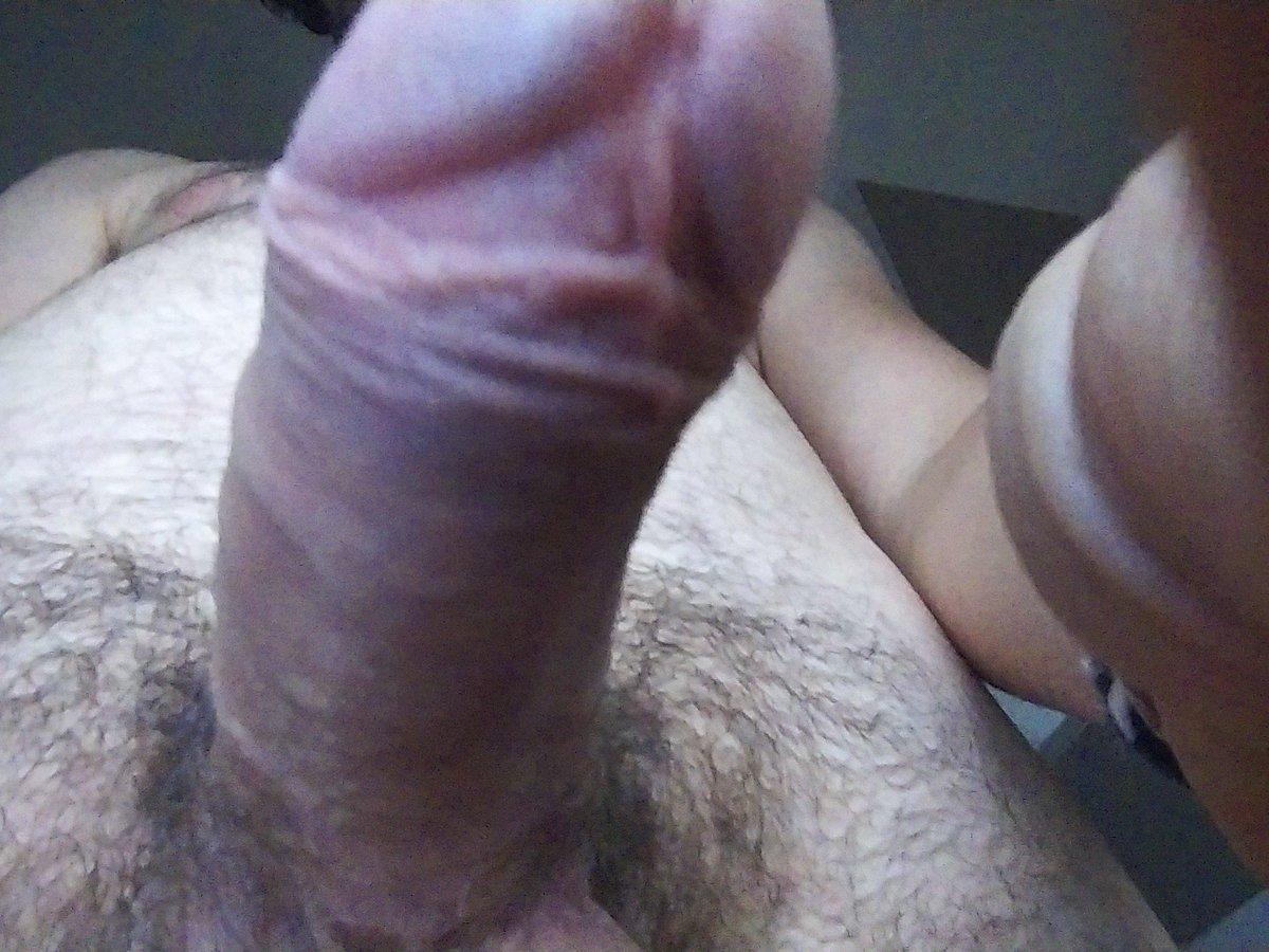 Yusaf Mack porno gay