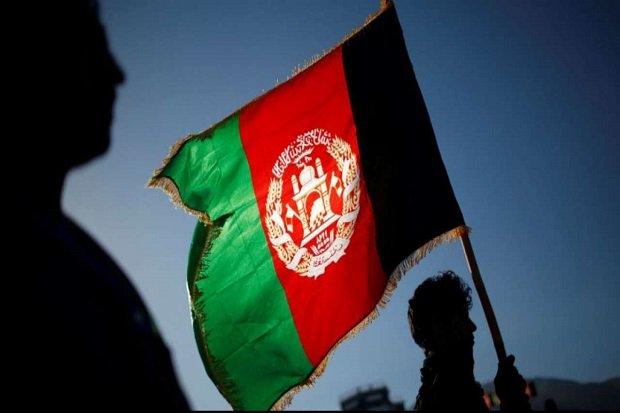 ISIS Serbu Rumah Komandan Taliban Afghanistan, Belasan Tewas https://t.co/W9PRw3KWSy https://t.co/oJnhN11Uca