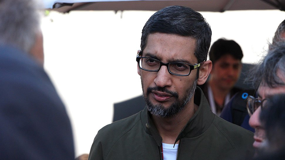 Here's why Google just got hit with a record $5 billion fine https://t.co/6Ip3pD0Y0I