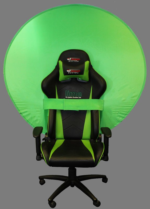 Superb Lime Pro Gaming On Twitter Streaming And Want To Use Squirreltailoven Fun Painted Chair Ideas Images Squirreltailovenorg