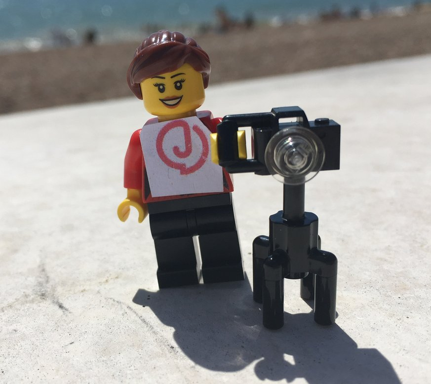 Find out how to make your social videos engaging on this one-day course https://t.co/4GnPxnyGTH