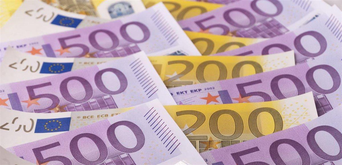 Abus de position dominante : Bruxelles inflige 4,3 milliards d'euros d'amende à Google https://t.co/pznzp1LQ6m