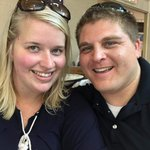 On a personal note: Mike likes to volunteer at his church. He's a newlywed who loves cheering on University of Tennessee/University of Notre Dame sports teams, along with watching Panthers football with his new bride. He loves to talk sports.   #coachoftheweek #HPU365 #HPUFamily