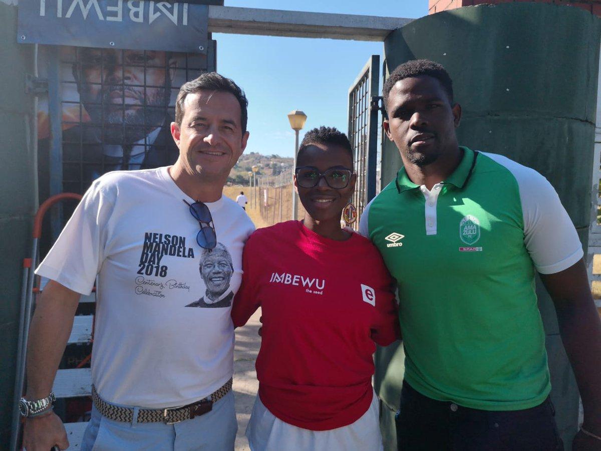 9edb664a900 AmaZulu FC on Twitter: