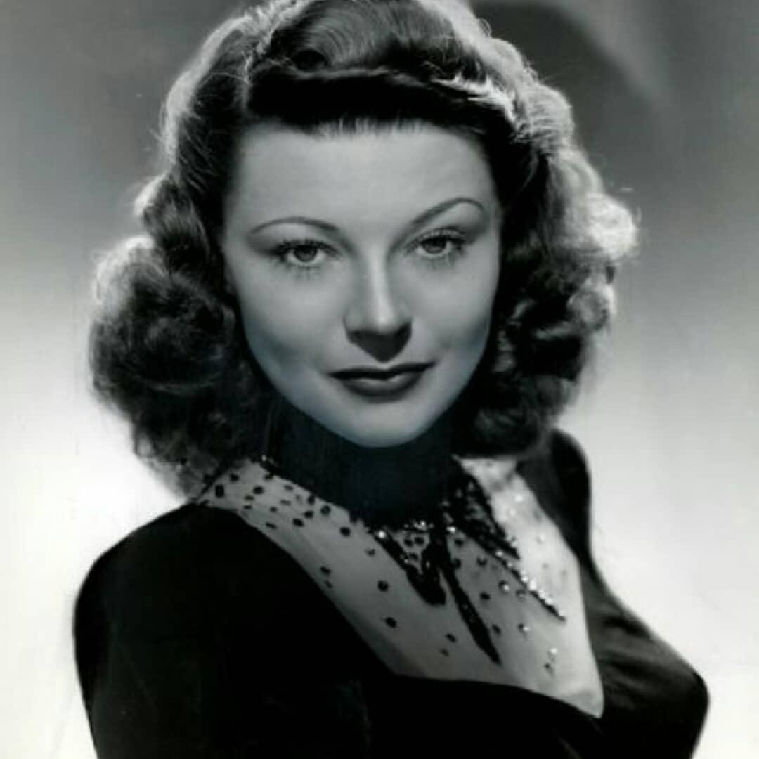 Watch Harriet Nelson born July 18, 1909 video
