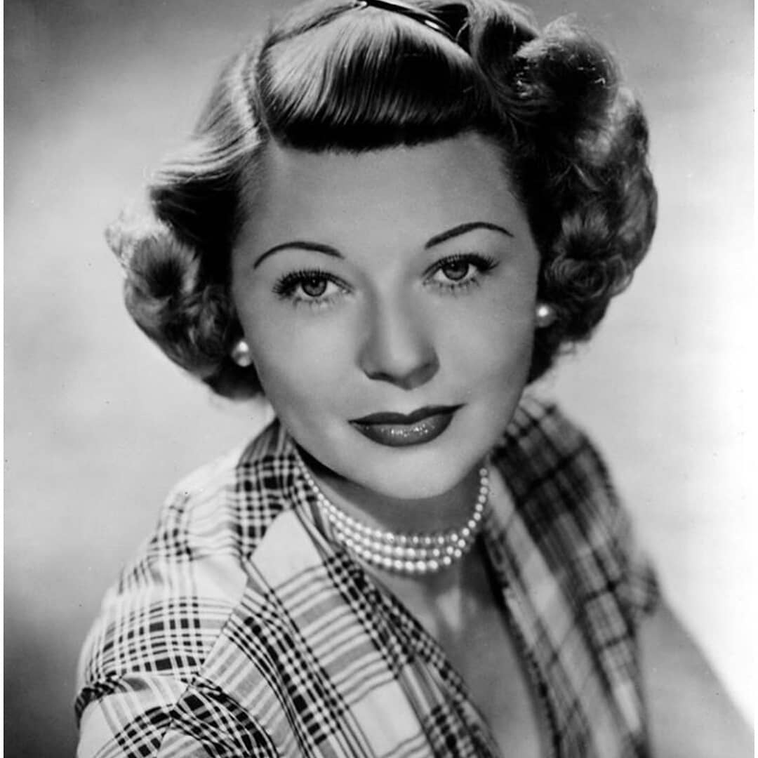 Harriet Nelson born July 18, 1909 Harriet Nelson born July 18, 1909 new images