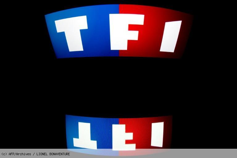 Mondial: TF1 et BeIN Sports engrangent des recettes pub record de 128 millions d'euros https://t.co/iIk7AFzrBG