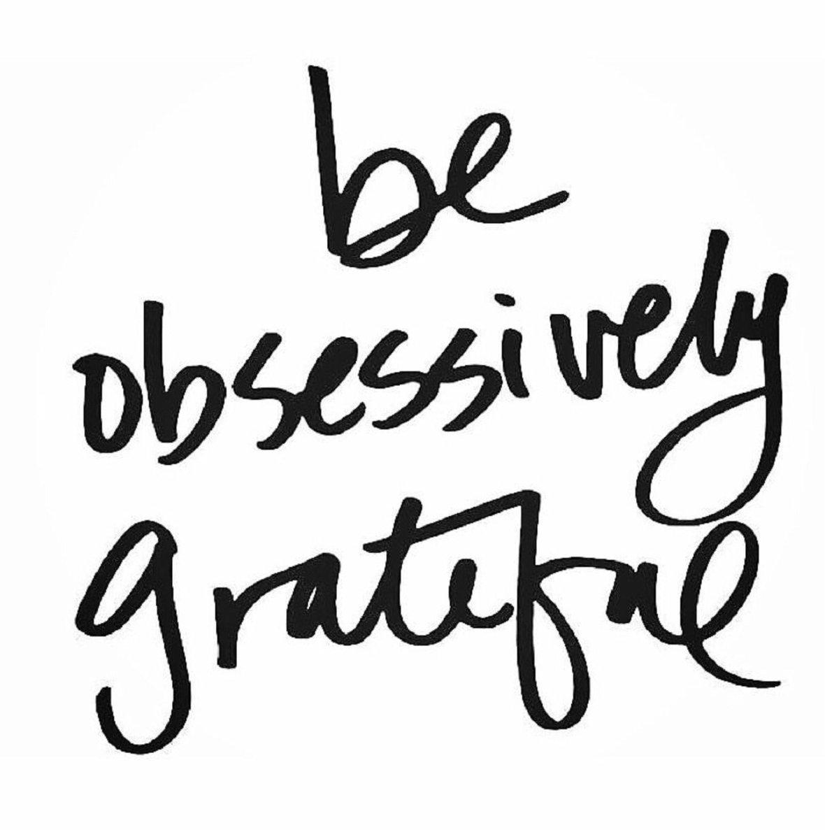 countz lifestyle on grateful quotes inspire