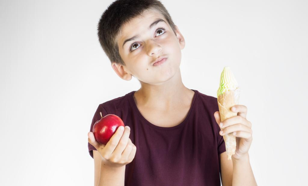 Healthy eating for kids: Myth #2 – sugar in moderation. This series aims to take some confusion out of making healthy food choices. https://t.co/0rdgDOwgNL