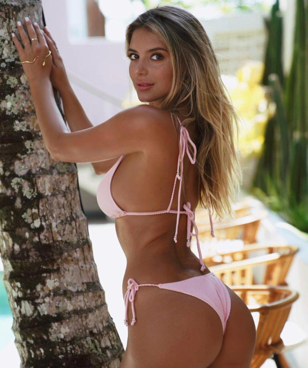 Twitter Sarah Kohan nude photos 2019