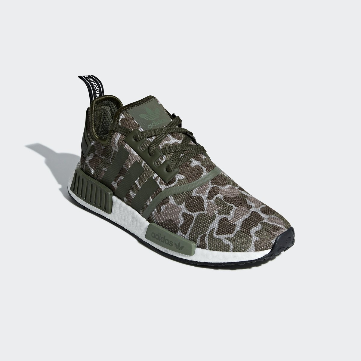 best loved 6a453 a4482 Now available for preorder. adidas NMDR1 Camo. Preorder ships Thursday,  August 2. — httpsbit.ly2NIcEB4 pic.twitter.comchr6XajHgy
