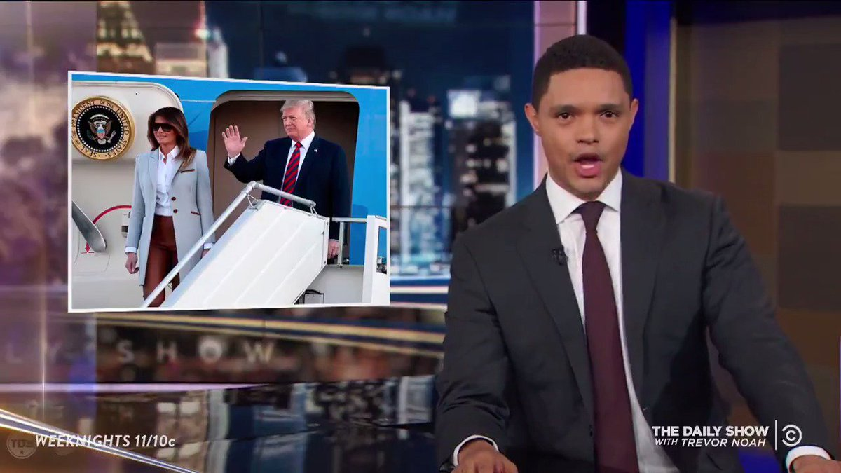 Tonight Omg Melania Trump Is Cheating On Her Husband With Don Lemon
