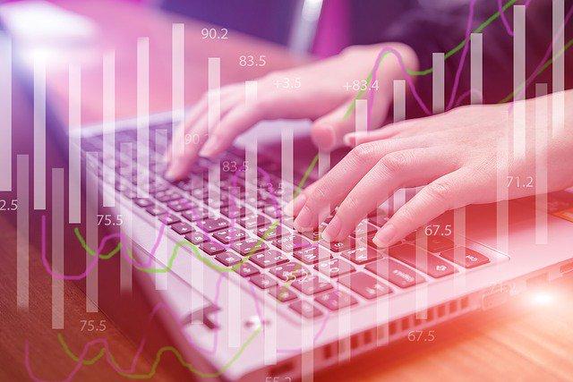 Modellbildung und simulation hochdynamischer fertigungsssysteme : eine praxisnahe