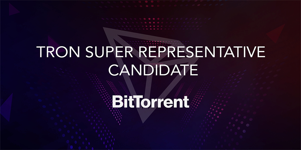 BitTorrent Inc  on Twitter: