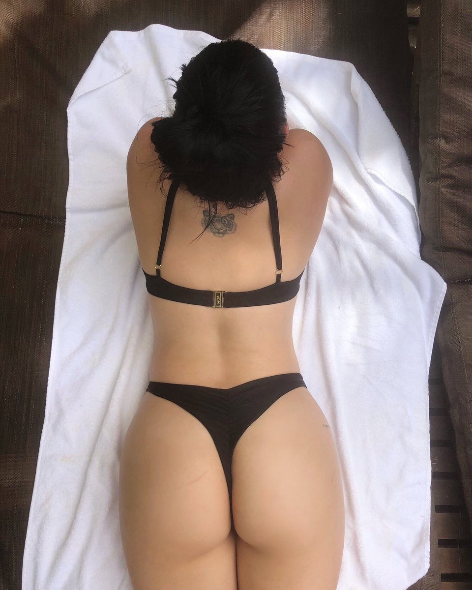 Pic Ariel Winter naked (34 photo), Tits, Leaked, Instagram, cameltoe 2017