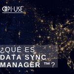 Data Sync Manager (DSM) es una solución de EPI-USE Labs, para la copia precisa y coherente de datos de producción en todos los sistemas SAP no productivos (HCM)  #epiuse #sap #sapmexico #sappartner #solucionessap #focoensap #AccesoSeguro #productividad #sapcloud