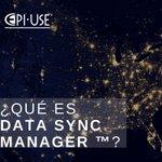 Data Sync Manager (DSM) es una solución de EPI-USE Labs, para la copia precisa y coherente de datos de producción en todos los sistemas SAP no productivos (HCM)  #epiuse #sap #sapcolombia #sappartner #solucionessap #focoensap #AccesoSeguro #productividad #sapcloud