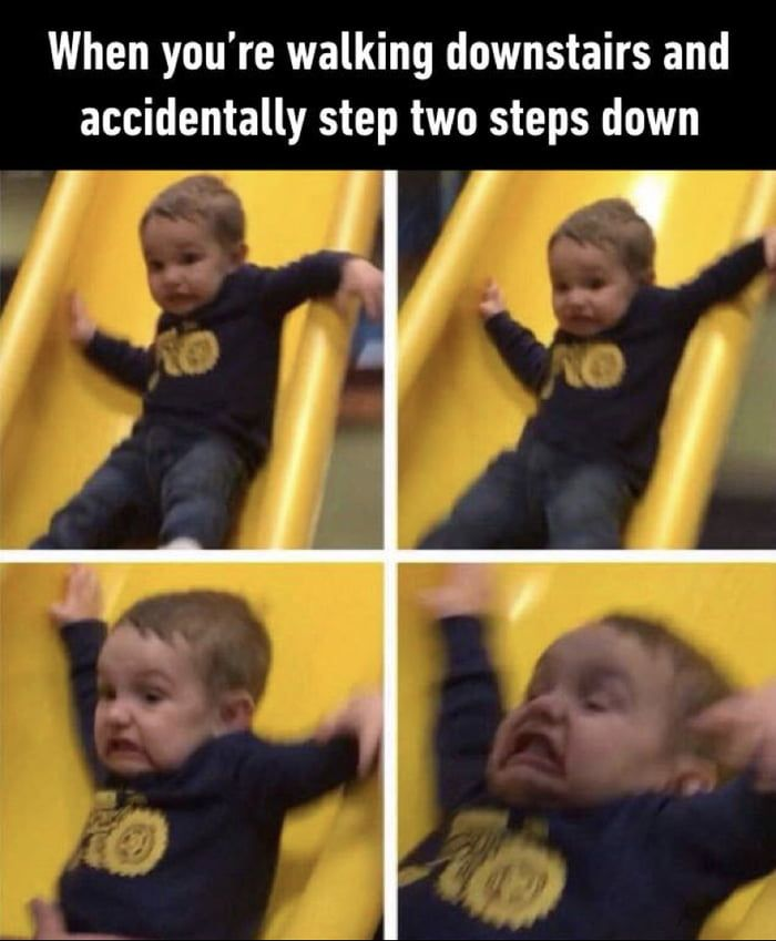 This has happened too many times to be funny. 9gag.com/gag/aBxGg2P?re…
