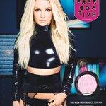 Britney Spears Twitter Photo