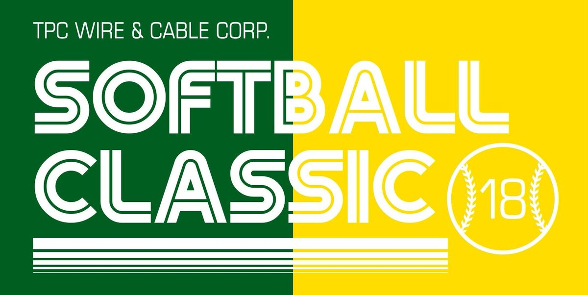 TPC Wire & Cable (@TPCWire)   Twitter