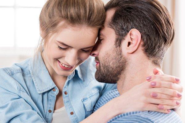 ciò che è corteggiamento dating