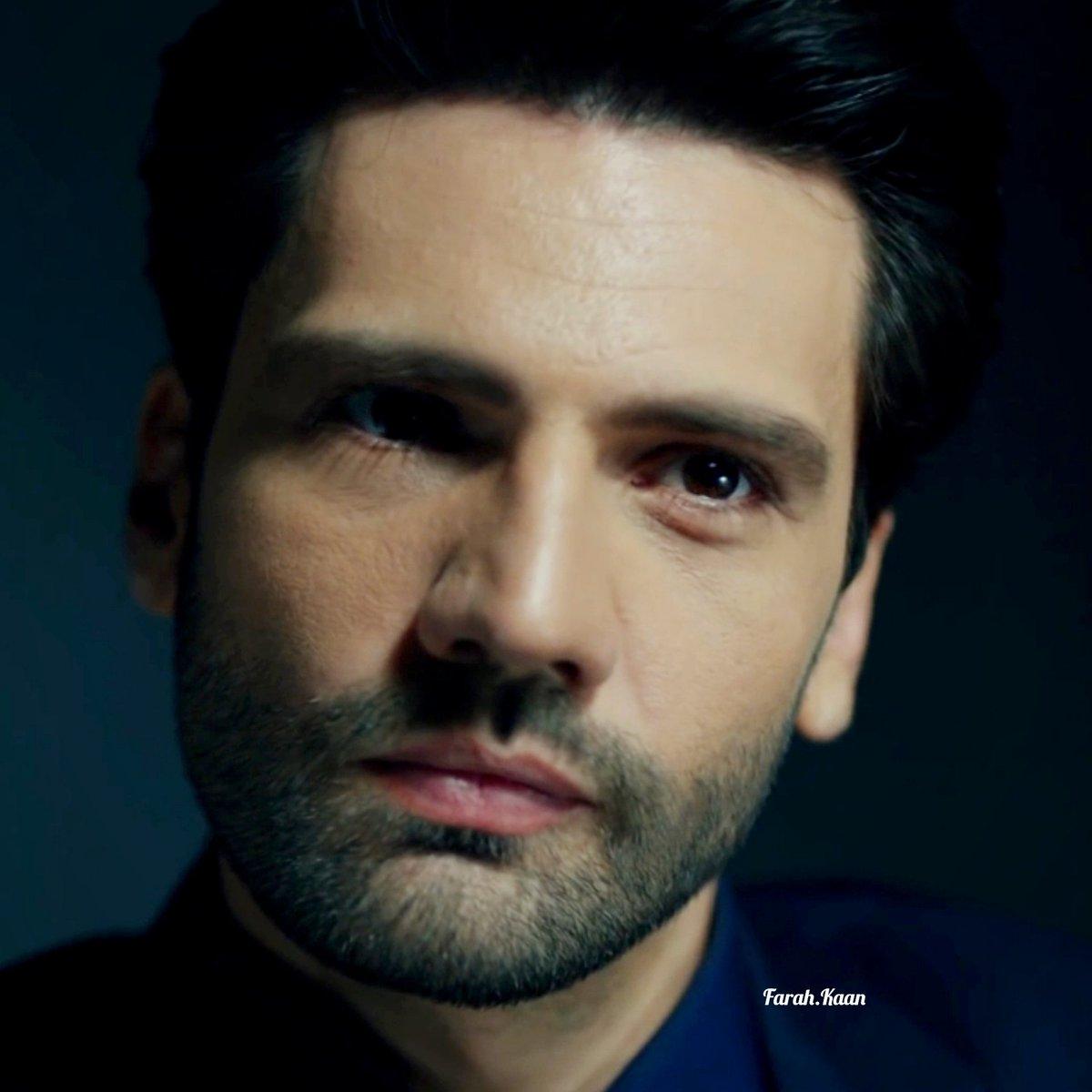 также используется каан урганджиоглу фото турецкий актер личная жизнь закончила
