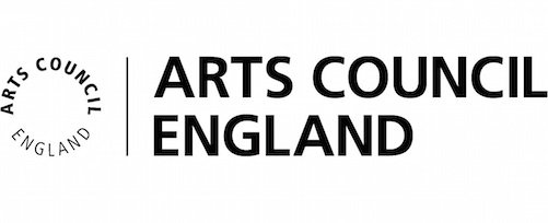test Twitter Media - Arts Council England Funding, Developing your Creative Practice Round 2 - https://t.co/ipuZaAj11L #ArtsMatterNI #ArtsNI #Artists https://t.co/CvxRT012F4