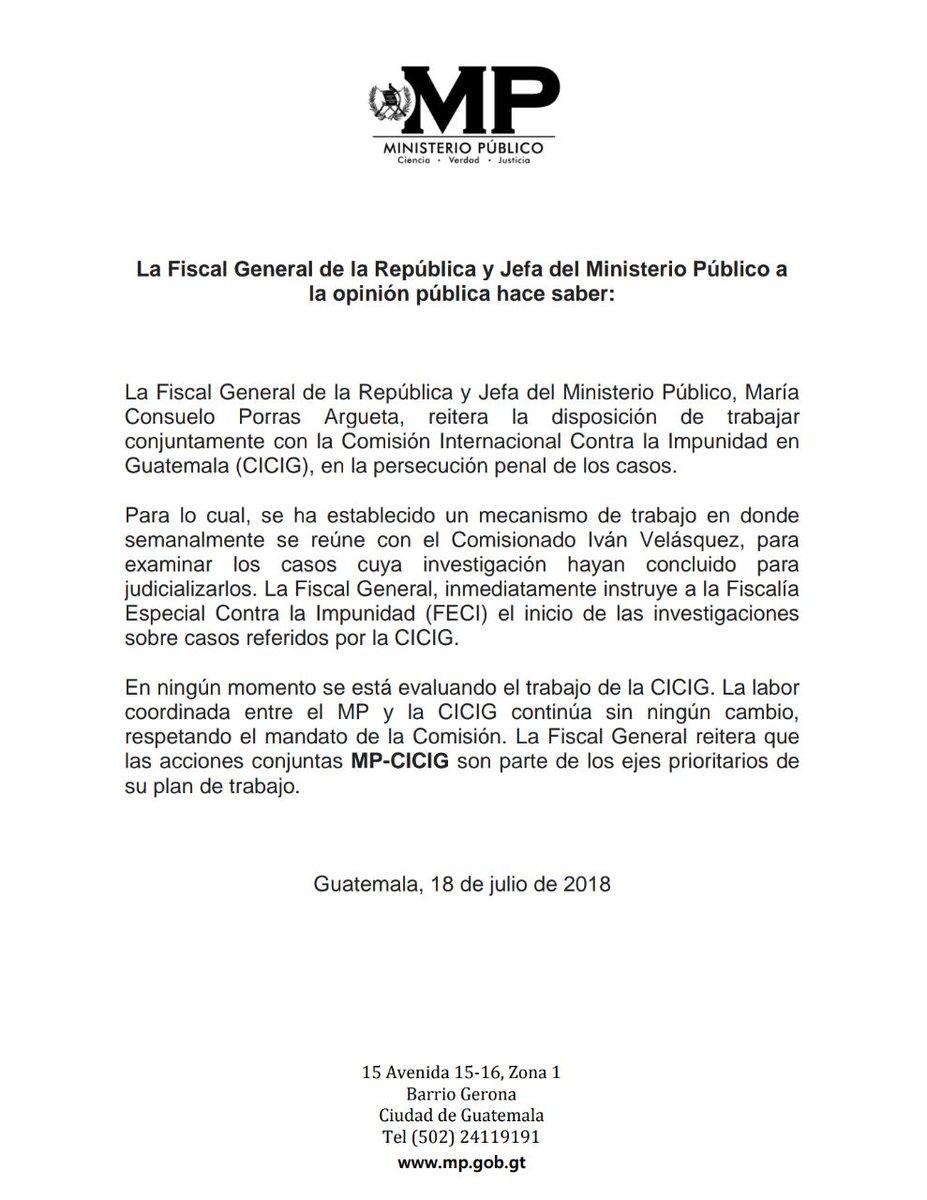 Transdoc :: Noticias Nacionales al instante julio 18, miércoles ...