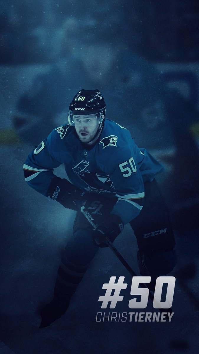 San Jose Sharks On Twitter We May Have A Martin Jones Wallpaper