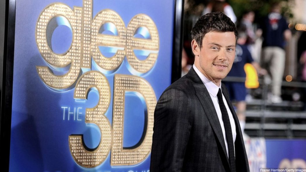 'He had a lot of medication in his system, which was not good for his body coming out of rehab.'  Cory Monteith's mother says he was taking painkillers in weeks leading up to his overdose death: https://t.co/iUUvobARFt