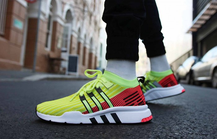on sale 3eef4 77614 ... httpsfastsole.co.uksneakeradidas-eqt-support-mid-adv-core-black- b37435 ...