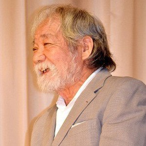 【訃報】  TVアニメ「#まんが日本昔ばなし」のナレーションでお馴染みだった常田富士男さんが、昨日18日の午後、永眠されたそうです。市川崑監督の金田一シリーズでの飄々とした演技も魅力的な方でした。故人のご冥福をお祈りします。  出演作品リストはこちら👉https://t.co/SGpE1GJSxI