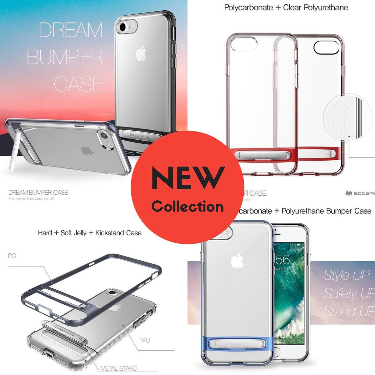 Captive Deals Captivedeals Twitter Goospery Iphone X Hybrid Dream Bumper Case Red 0 Replies Retweets Likes