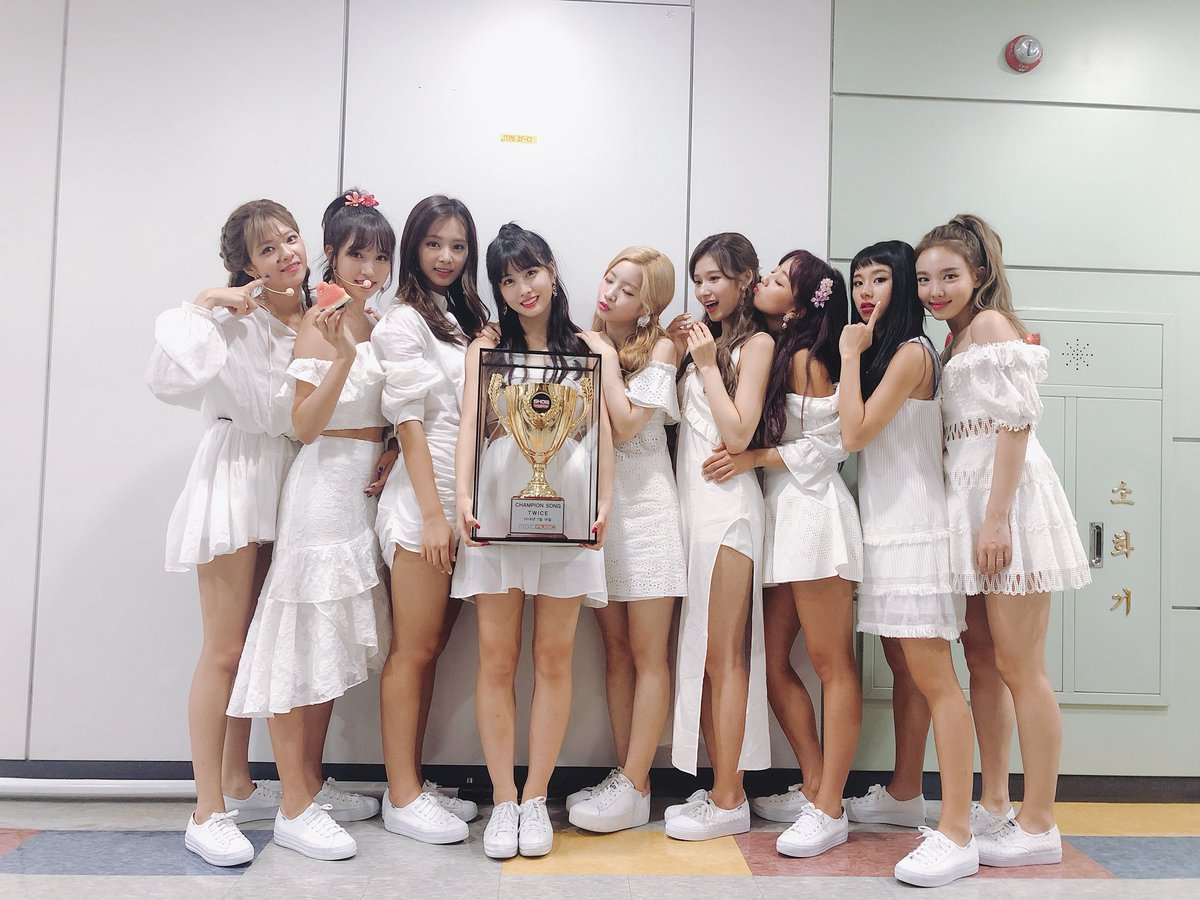 Dtna1stwin Hashtag On Twitter