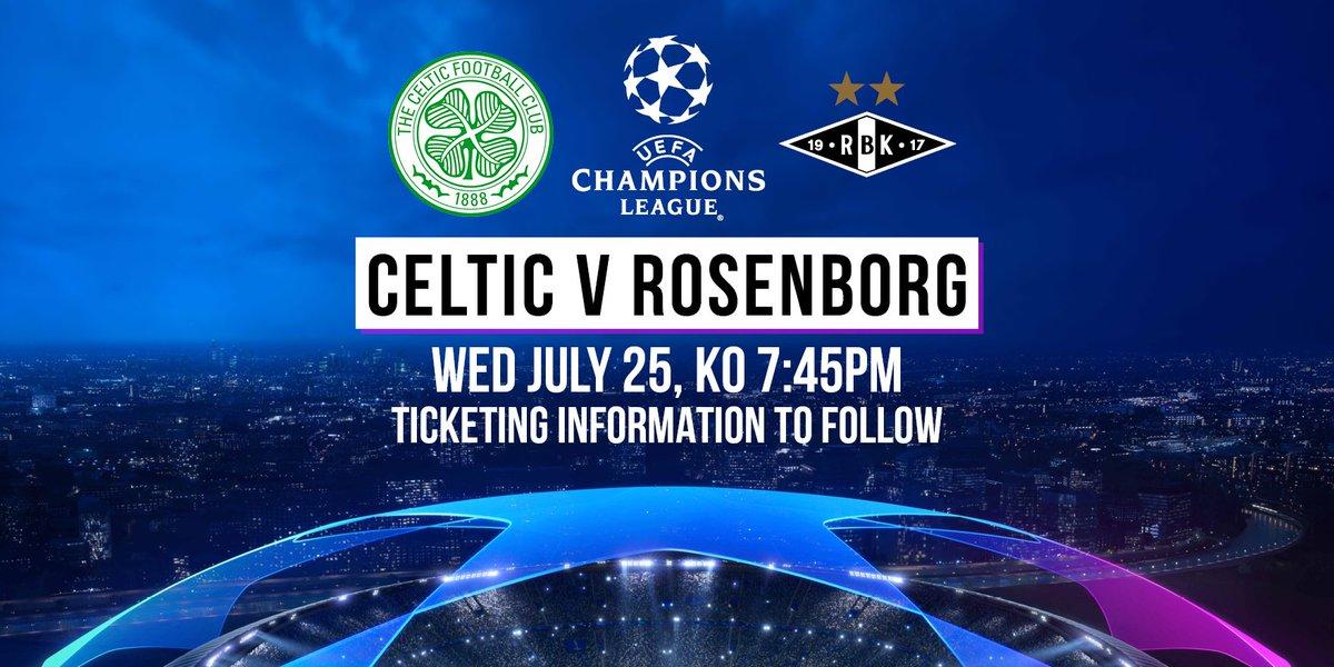 Celtic C1