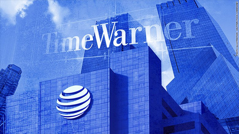The Justice Department has filed a motion asking the DC Circuit Court of Appeals to expedite its appeal of the AT&T-Time Warner decision, and provided a preview of how it plans to fight its case https://t.co/OeQxO0DTpz