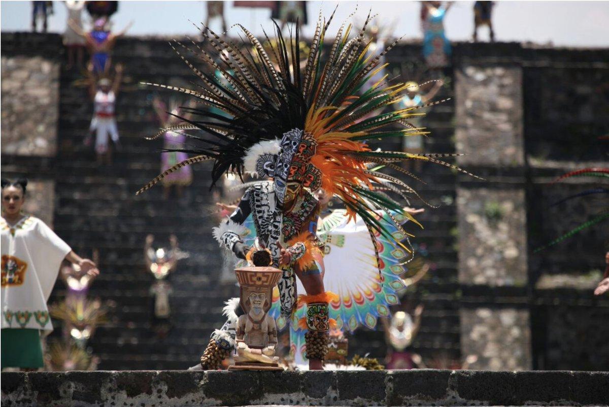 #Barranquilla2018 Todo listo para el inicio de los Juegos Centroamericanos.  Le contamos todo lo que tiene que  saber sobre este evento ➡ https://t.co/V5kPL2oM4B
