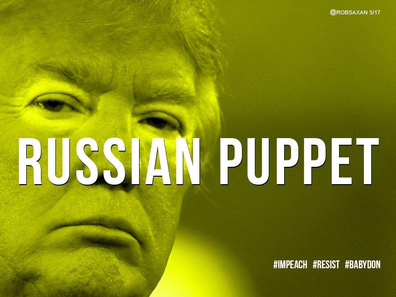 Республіканці не дозволили викликати на допит до Конгресу США перекладачку, яка була присутня на зустрічі Трампа і Путіна, - конгресмен Шифф - Цензор.НЕТ 567