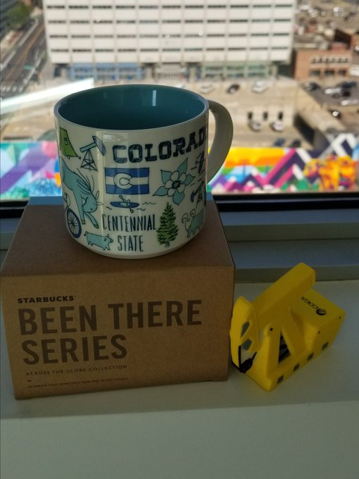 1a8dee69944 Friday Funny: Colorado Snowflakes Fume Over Starbucks Mug Featuring ...