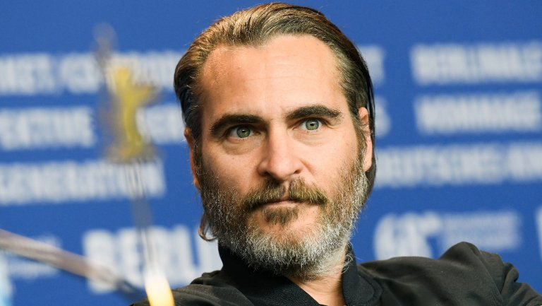 'Joker' origin pic with Joaquin Phoenix lands fall 2019 release date https://t.co/B3gesKNFLk