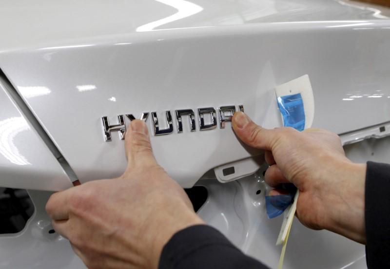 Hyundai sets up showroom on Amazon https://t.co/04fsuUGCfh
