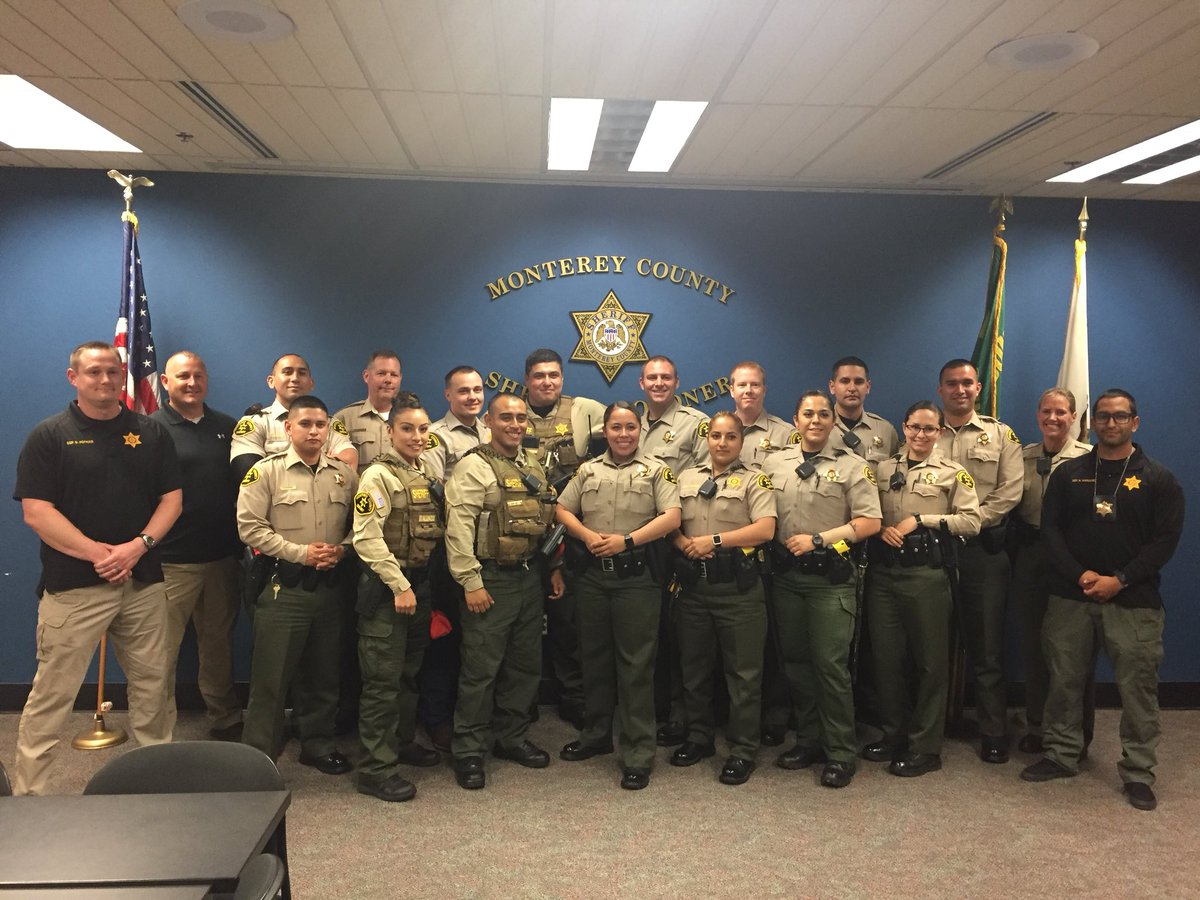 MCoSheriff photo