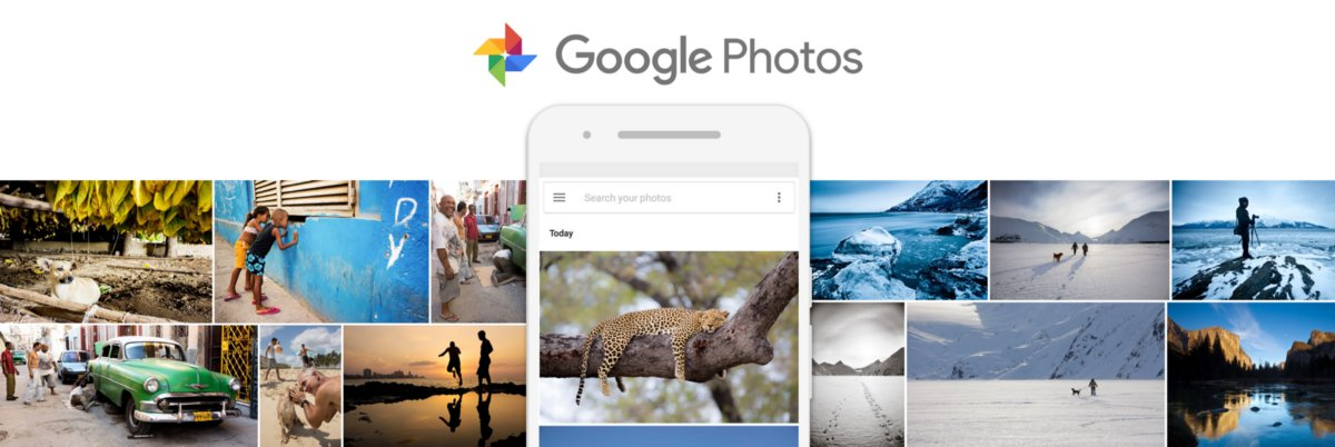 怎么开发谷歌相册网页的用户界面。需要解决四个技术难点:快速翻页,自适应、不裁切、不变形的缩略图排版,60 fps 的滚屏,立即载入图片。通常来说,优化性能对用户体验的改善,超过过场动画之类的精神愉悦。设计师也要了解一点前端 #前端 Building the Google Photos Web UI https://t.co/iHMilGQ0Sj https://t.co/MiOi8iYjbG 1