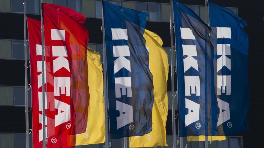 In Deutschland: Ikea verschärft offenbar Rückgaberecht https://t.co/cqpfqm9Ulq